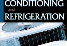Review Buku – Air Conditioning and Refrigeration