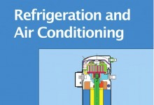 Review Buku – Refrigeration and Air Conditioning